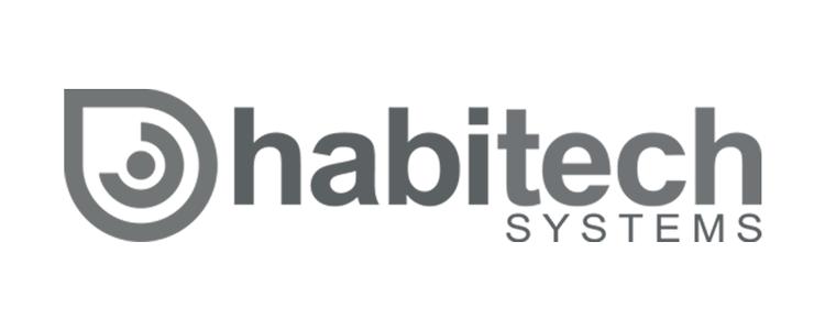 Habitech Systems logo