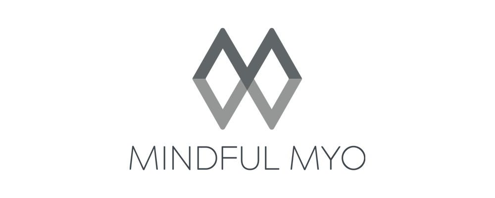 Mindful Myo logo
