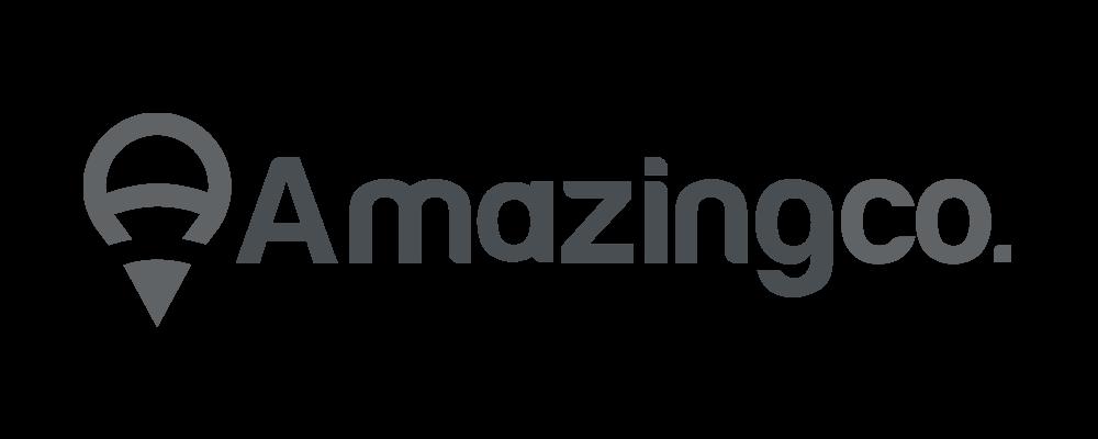 AmazingCo logo