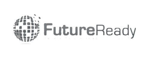 Future Ready P/L logo
