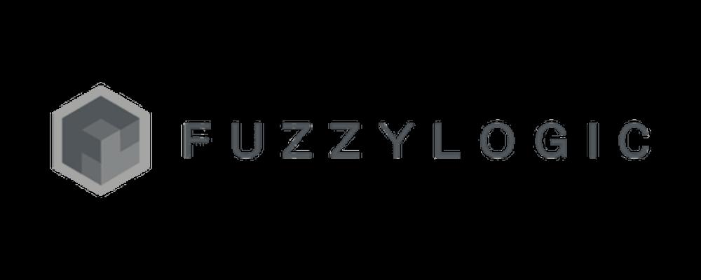FuzzyLogic logo