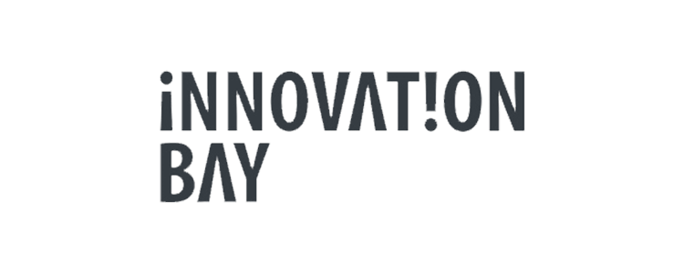 Innovation Bay logo