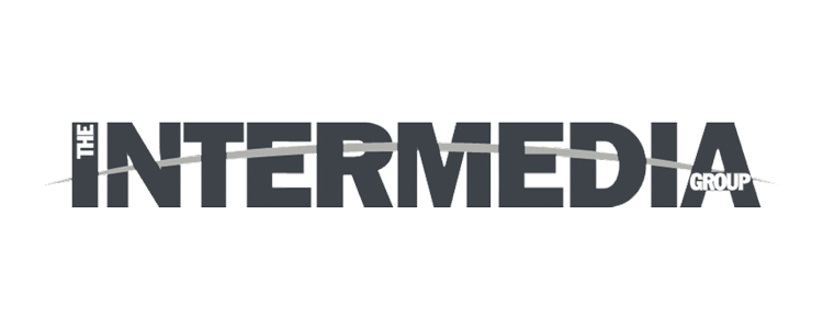 The Intermedia Group Pty Ltd logo