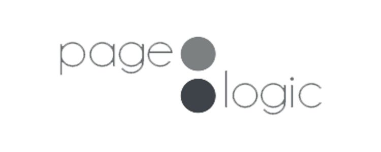 PageLogic logo