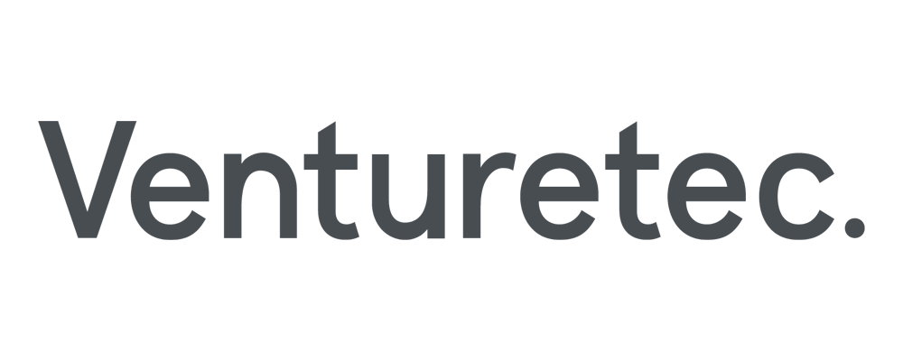 Venturetec Group logo