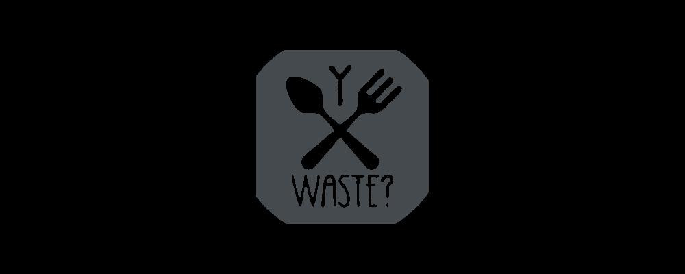Y Waste App logo