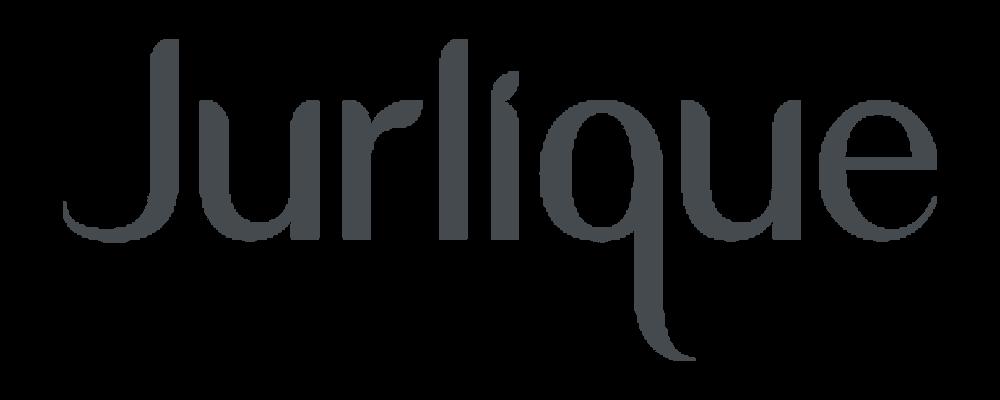 Jurlique logo