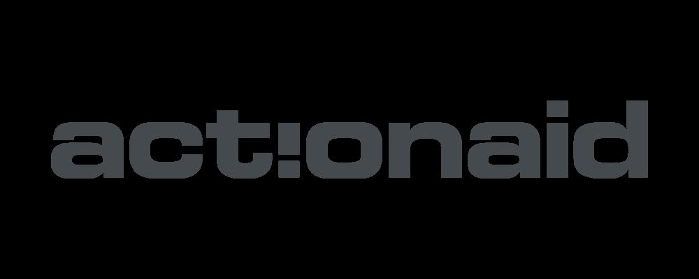 ActionAid Australia logo