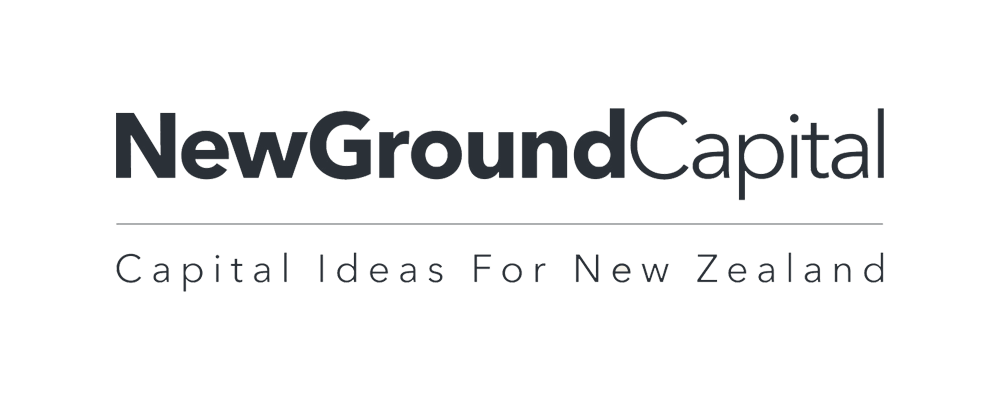 Newground Capital Logo