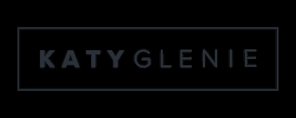 Katy Glenie logo
