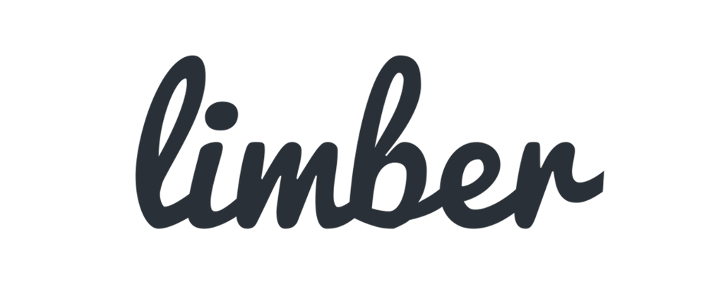 Limber Furniture logo