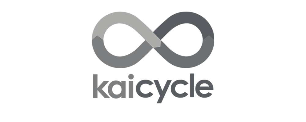 Kaicycle logo