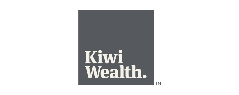 Kiwi Wealth logo