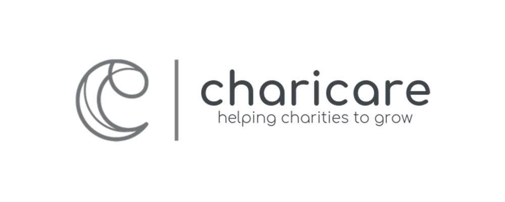 Charicare logo