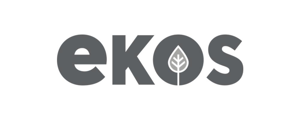 Earthlove logo