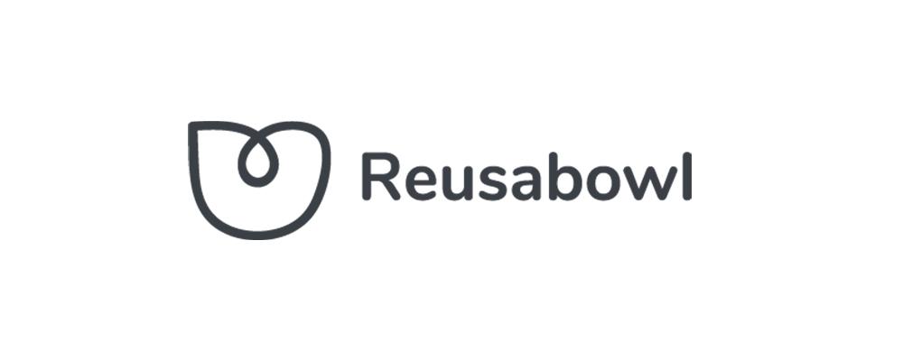Reusuabowl logo