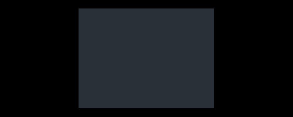 106 Architects logo