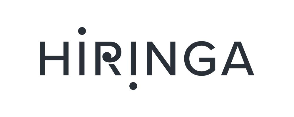 Hiringa logo