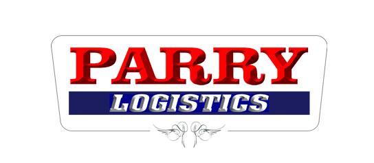 Parry Logistics