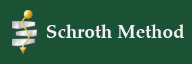 Schroth Method