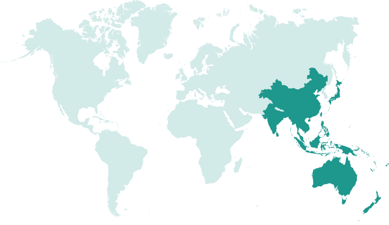 FlatFrog Asia Pacific