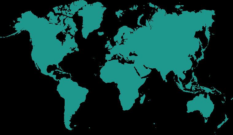 FlatFrog Europe ME Africa
