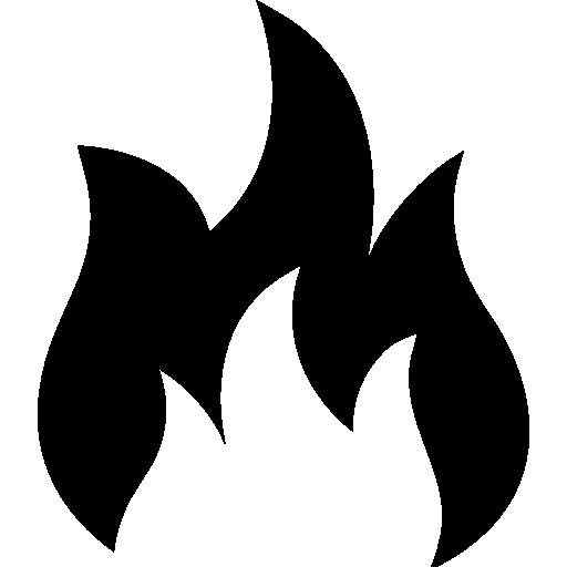 FlatFrog Online Whiteboard Customer Fire Department in Sweden Logo