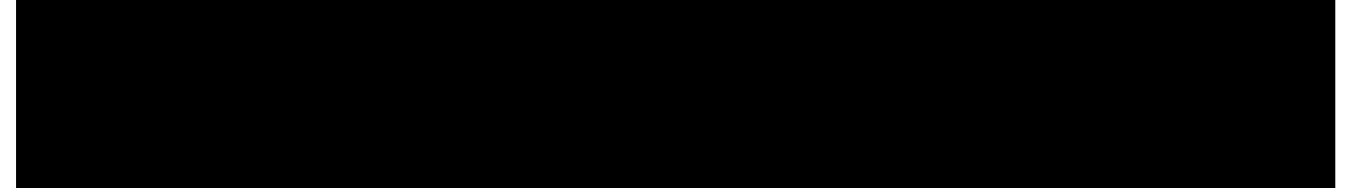 Sharp Logo- FlatFrog Hardware Partner