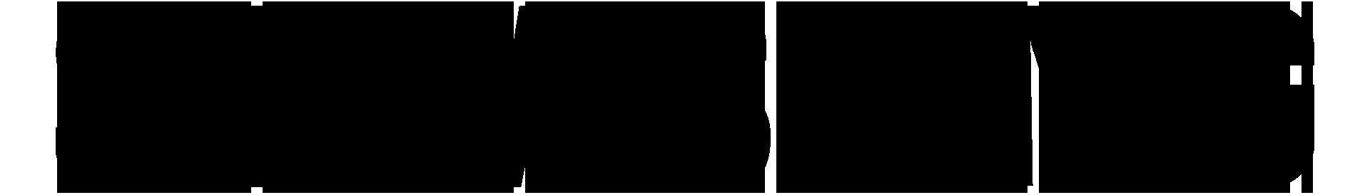 Samsung Logo- FlatFrog Hardware Partner