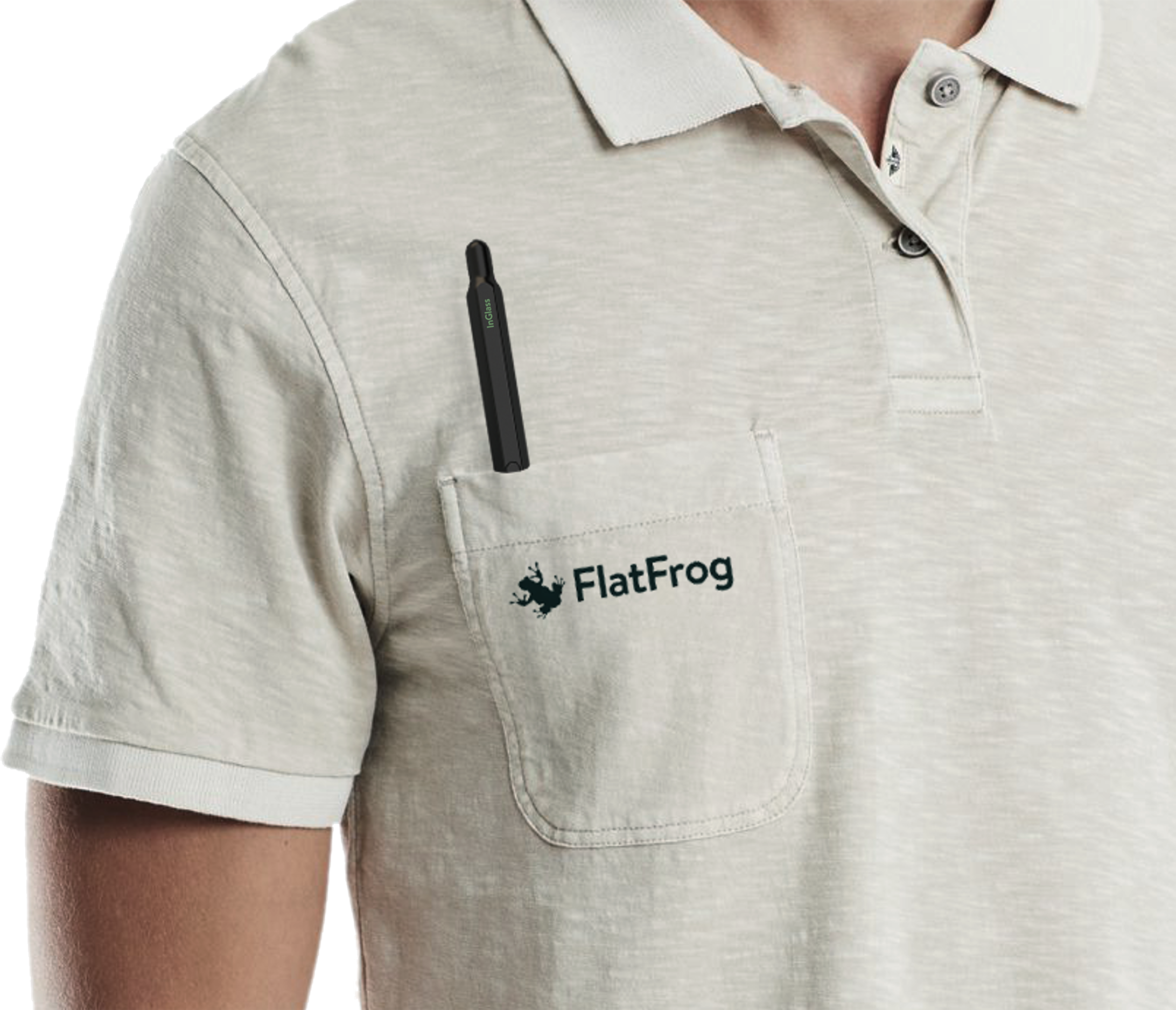 Order FlatFrog PEN