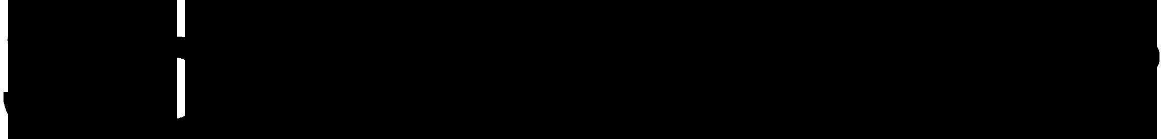 InGlass Partner ScreenBeam