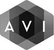 AVI Logo- FlatFrog Reseller