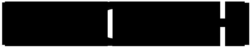 Ricoh Logo- FlatFrog Hardware Partner