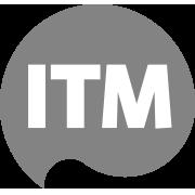 ITM Logo- FlatFrog Reseller