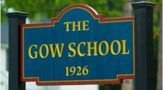 The GOW School uses InGlass