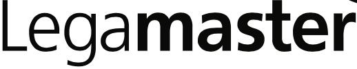 Legamaster Logo- FlatFrog Partner Whiteboard Display Maker