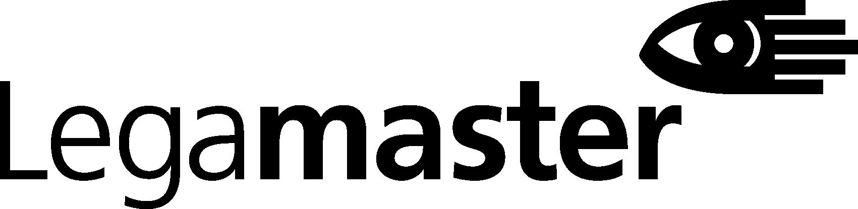 Legamaster Logo- FlatFrog Display Partner