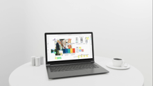 Free Online Whiteboard For The Laptop