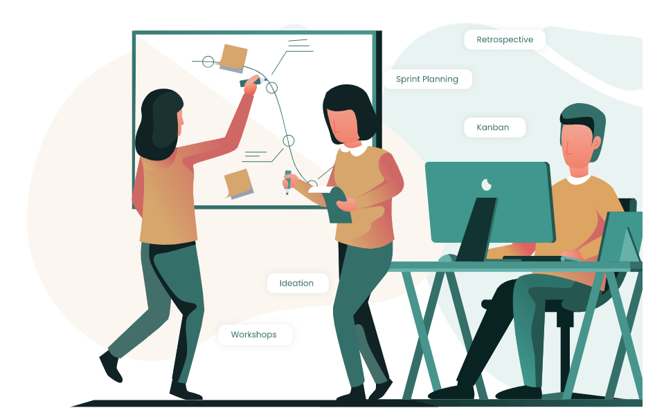 Free Online Whiteboard and Meeting Room Whiteboard