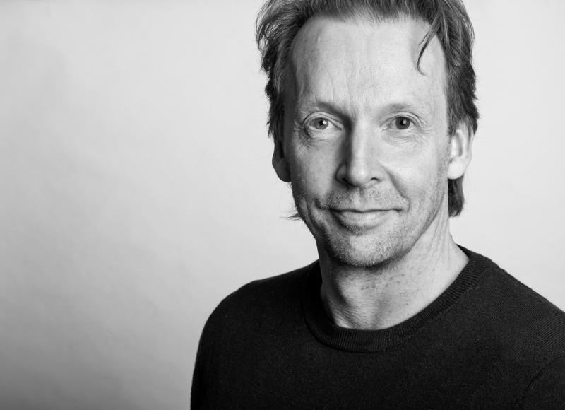 Christer Fåhraeus
