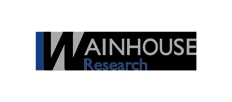 Wainhouse at InfoComm 2018 - Collaborative FlatFrog Technologies