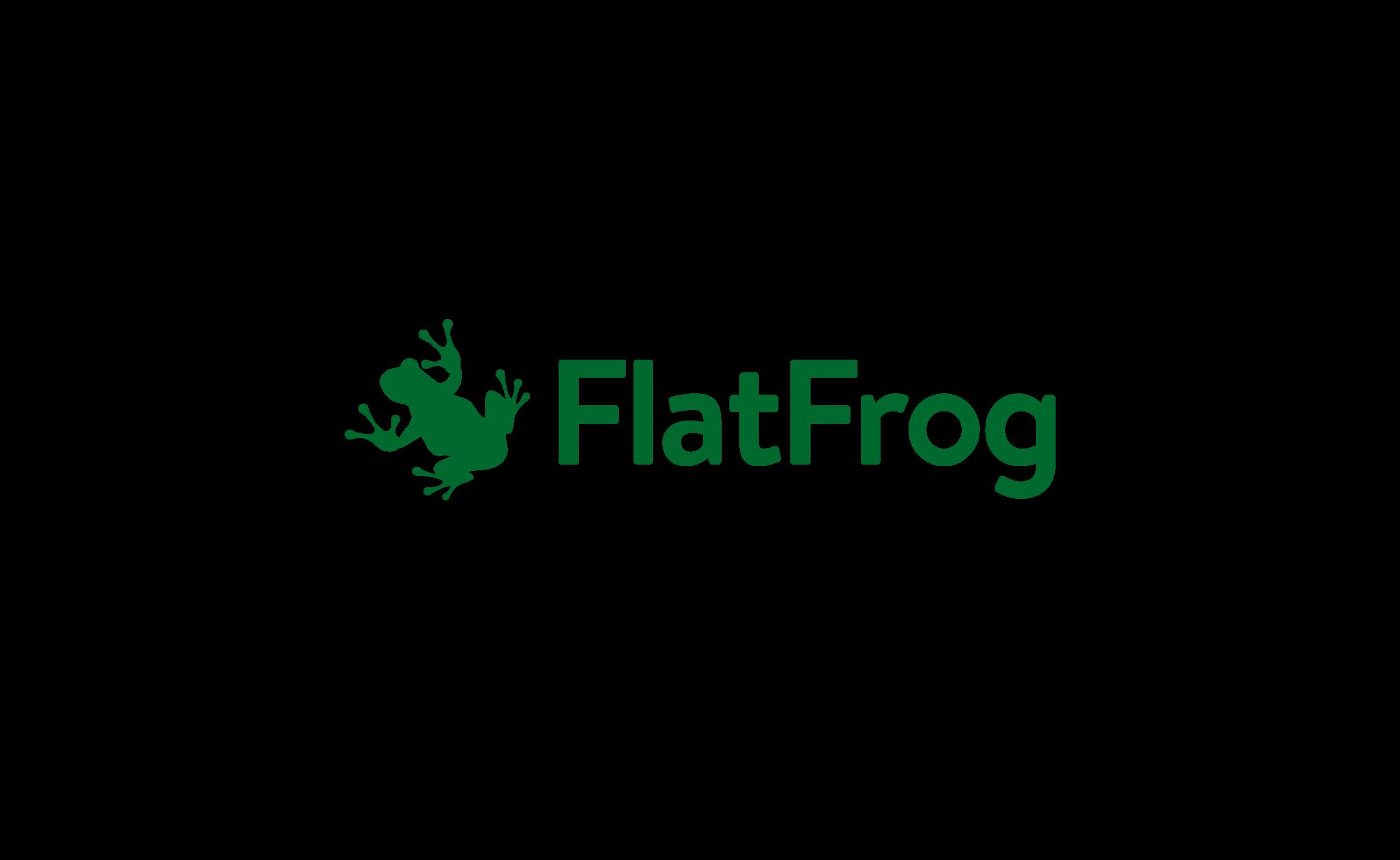 FlatFrog Files Lawsuit Against Promethean Ltd and Promethean Inc