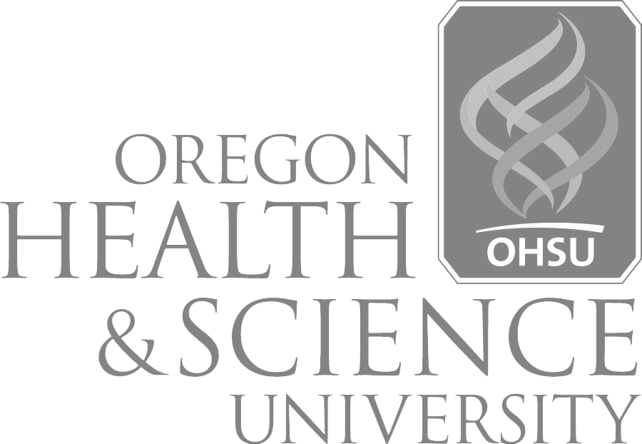 Oregon Health and Science