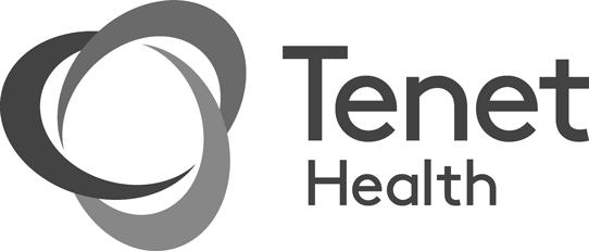 Tenet Health