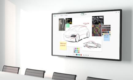InGlass Innovation: Edge-to-Edge Bezel-Free Displays