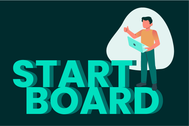 How to Start a Remote Collaboration Session from FlatFrog Board?