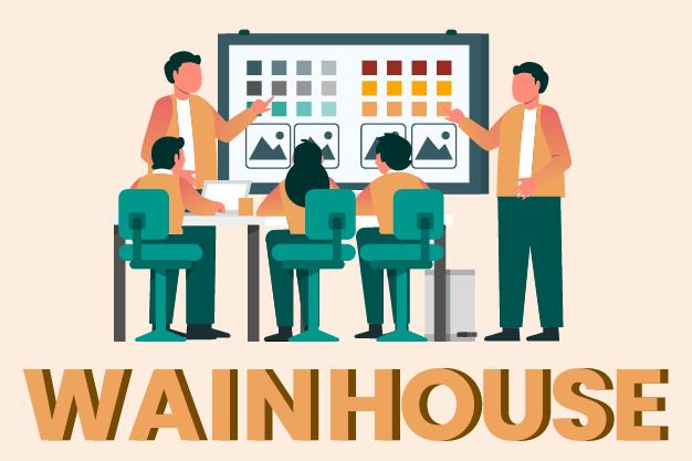Wainhouse Research Evaluation of FlatFrog Board
