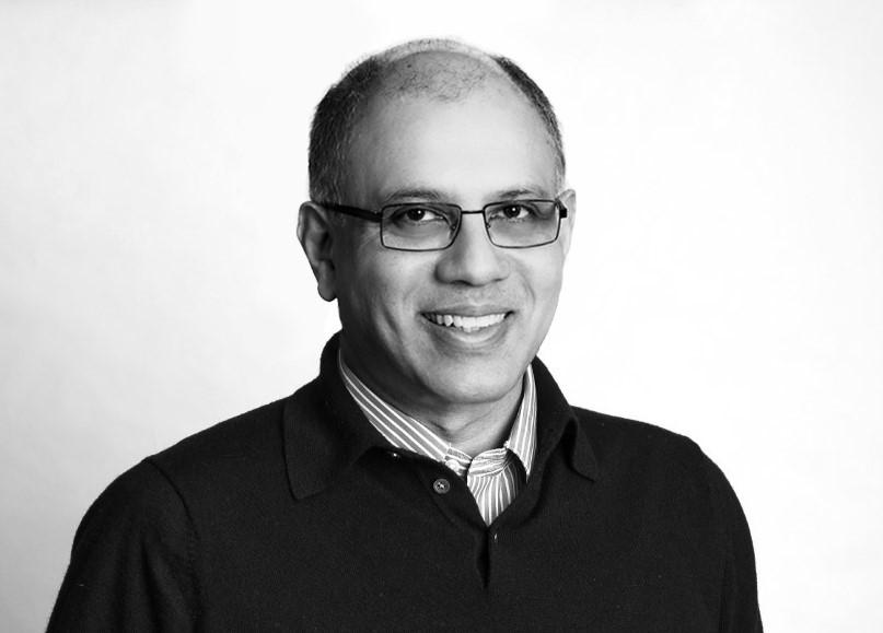Dhwani Vyas