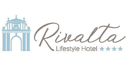 Hotel Rivalta Lifestyle ****