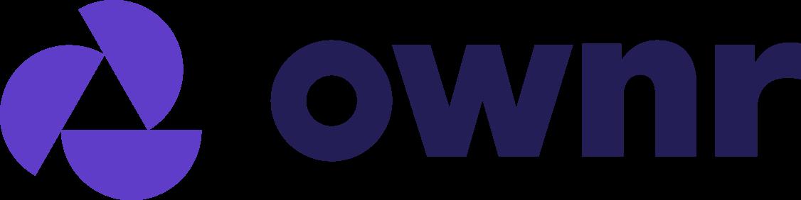 Ownr Button